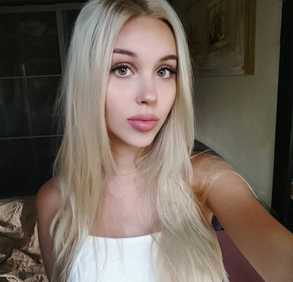 norphlet single jewish girls Jewish date sites  about three internet dating helps towards fellas for you to attract the attention of girls 1  games are great ways to meet global online singles.